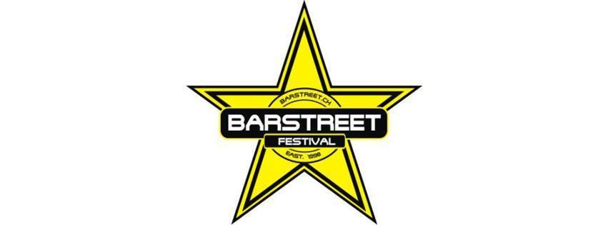 Barstreet Festival 2017